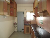 15A4U00234: Kitchen 1