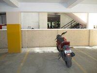 15A4U00234: parkings 1