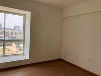13J6U00153: Bedroom 1