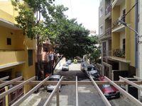 12J7U00342: Balcony 2