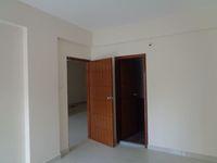 12J7U00342: Bedroom 2