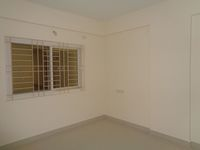 12J7U00342: Bedroom 1