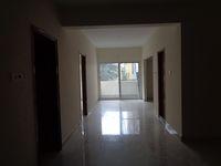 12J7U00342: Hall 1