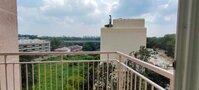 14DCU00606: Balcony 1