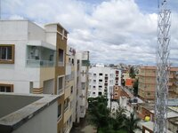 15A4U00056: Balcony 1