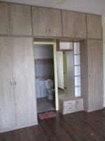 15A4U00056: Bedroom 1