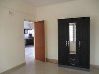 15A4U00056: Bedroom 2