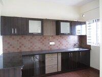 15A4U00056: Kitchen 1