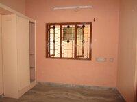 Sub Unit 15M3U00273: bedrooms 1