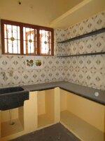 Sub Unit 15M3U00273: kitchens 1