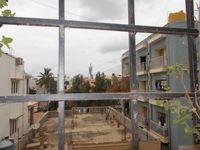 13M3U00034: Balcony 1