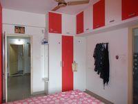 13M3U00034: Bedroom 2