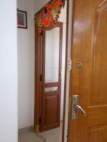 13M3U00034: Pooja Room 1