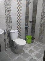 15J1U00015: Bathroom 2