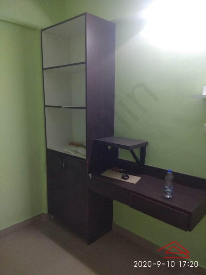 15J1U00015: Bedroom 1
