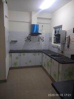 15J1U00015: Kitchen 1