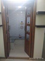 15J1U00015: Pooja Room 1