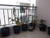 13M5U00016: Balcony 2
