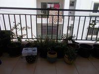 13M5U00016: Balcony 1