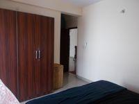 13M5U00016: Bedroom 1