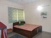 13M5U00016: Bedroom 2