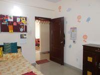13M5U00016: Bedroom 3