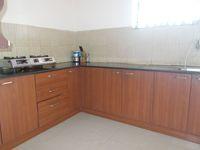 13M5U00016: Kitchen 1