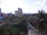 15M3U00281: Balcony 2