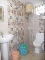 15M3U00281: Bathroom 1