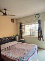 15M3U00281: Bedroom 1