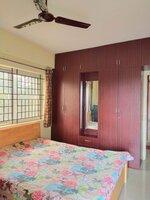 15M3U00281: Bedroom 2