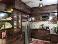15M3U00281: Kitchen 1