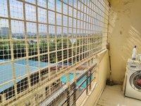 13S9U00025: Balcony 1
