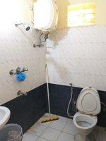 13S9U00025: Bathroom 1