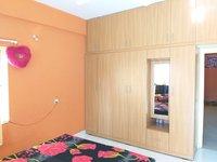 13S9U00025: Bedroom 2