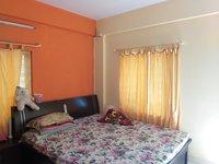 13S9U00025: Bedroom 1