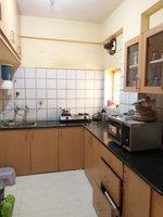 13S9U00025: Kitchen 1