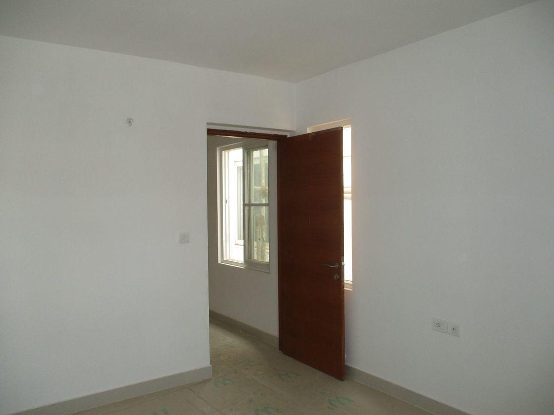 10A4U00198: Bedroom 1