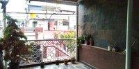 14DCU00320: balconies 1