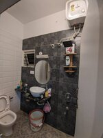 14DCU00320: bathrooms 3