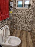 14DCU00320: bathrooms 1