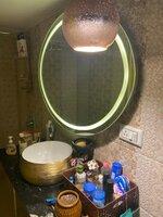 14DCU00320: bathrooms 2