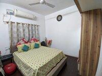 14DCU00320: bedrooms 4