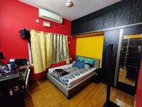 14DCU00320: bedrooms 1