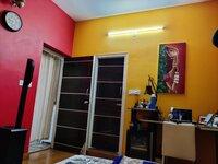 14DCU00320: bedrooms 3