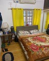 14DCU00320: bedrooms 2