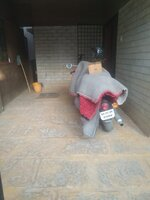 14DCU00320: parkings 1