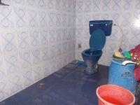 12S9U00013: Bathroom 2