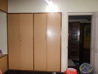12S9U00013: Bedroom 1