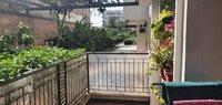 14DCU00419: Balcony 1